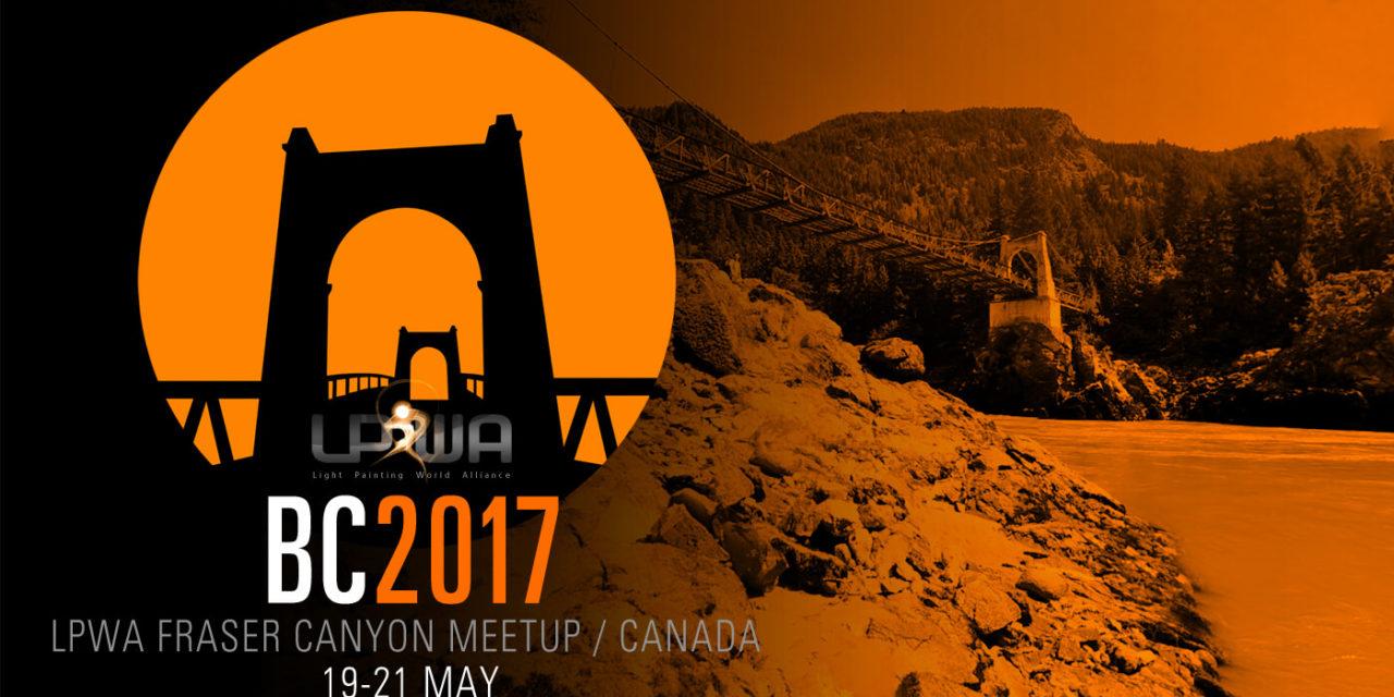 LPWA Meetup BC2017