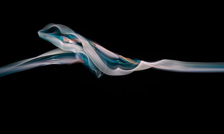 Intro to The Art of Light Painting – TAO LP 0