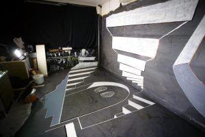 19-studio-process