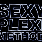 The Sexy Plexi Method Tutorial