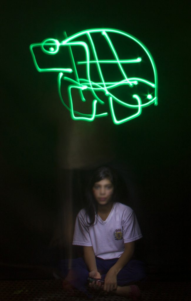 light-painting-at-school-fabio-andrade (7)