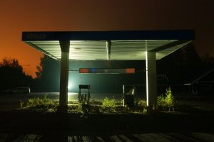 abandoned-gas-station