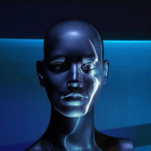 mannequin-torso