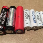 Battery Safety and Buying Guide