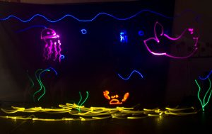 light-painting-at-school-fabio-andrade (10)