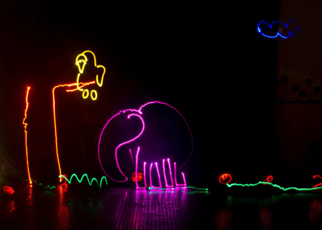 light-painting-at-school-fabio-andrade (11)