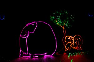 light-painting-at-school-fabio-andrade (12)