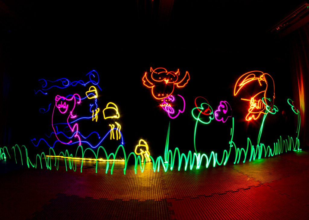 light-painting-at-school-fabio-andrade (13)