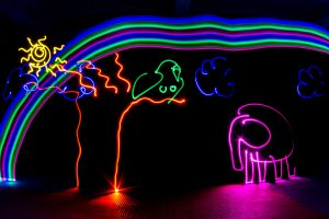 light-painting-at-school-fabio-andrade (14)