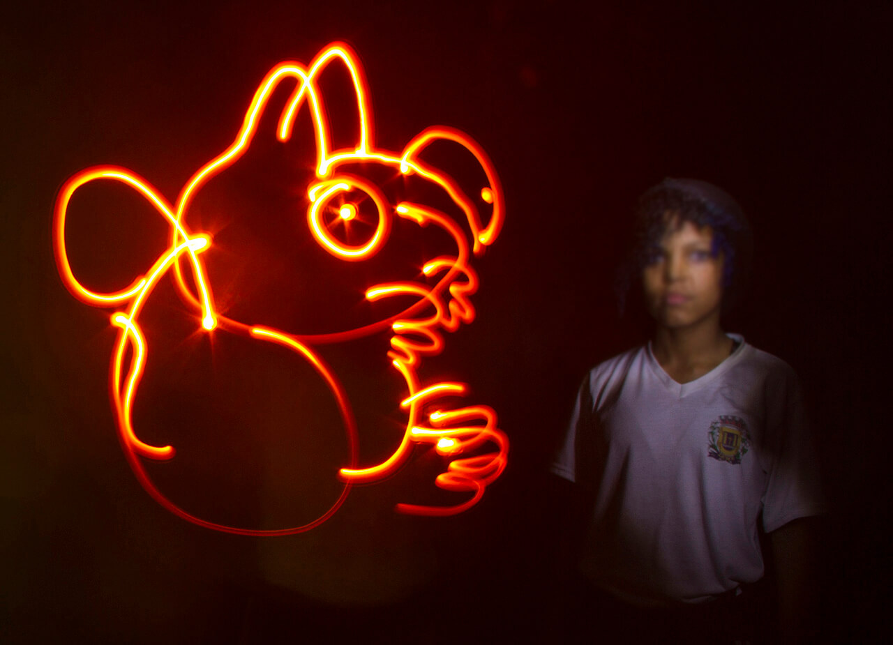 light-painting-at-school-fabio-andrade (8)