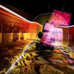 Art Toyz – Aty Lightgraff