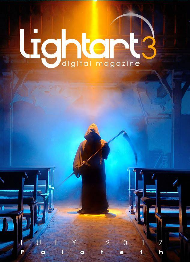 light-art-digital-magazine-3