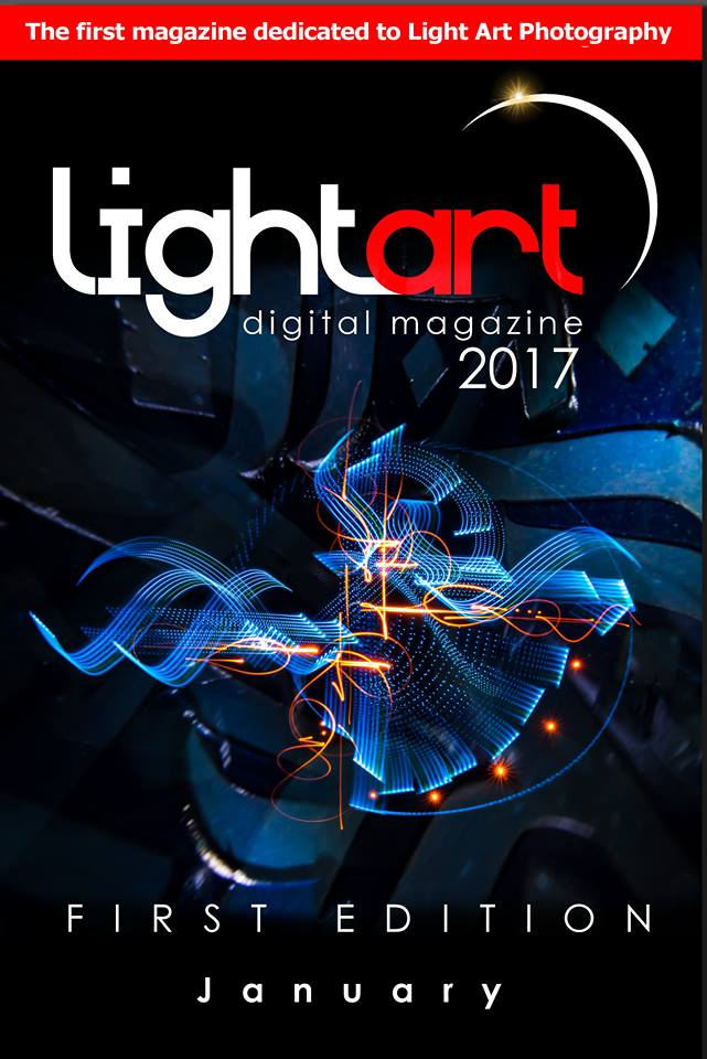 light-art-digital-magazine-1