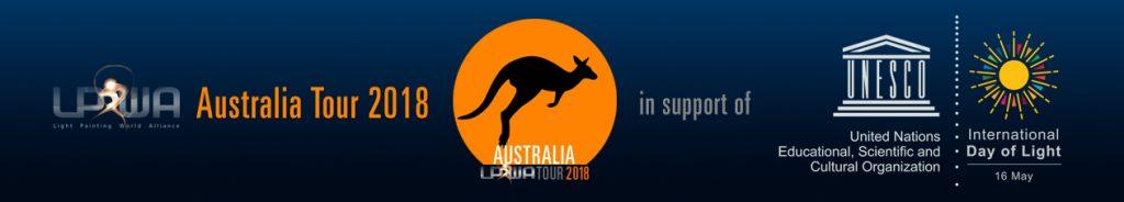 LPWA-australia-tour-2018-banner