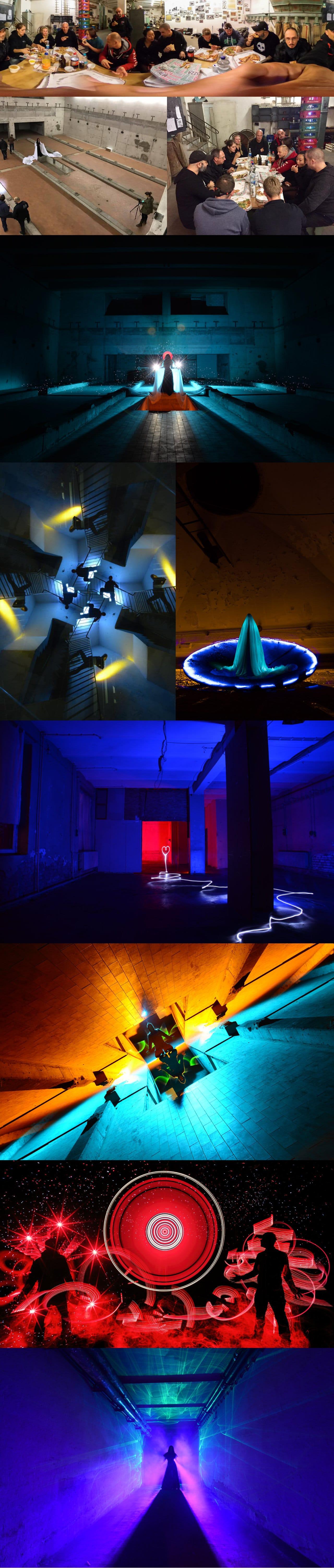 lightpainters-united-malzfabrik-day2