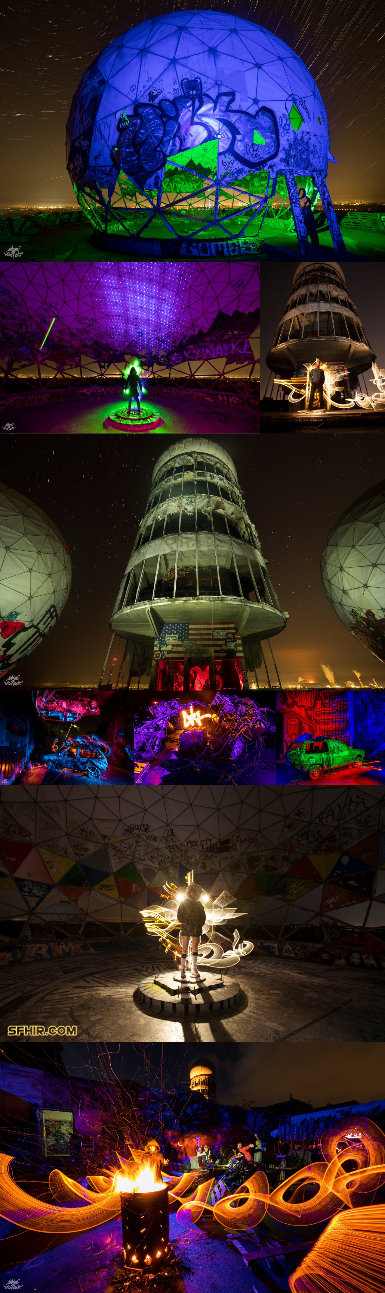 lightpainters-united-teufelsberg1