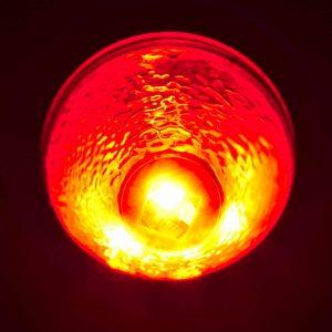 Diy rgbw flashlight light painting blog diy rgbw flashlight 12 solutioingenieria Gallery