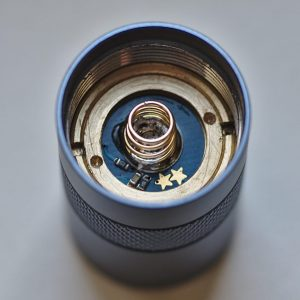 diy-rgbw-flashlight-5