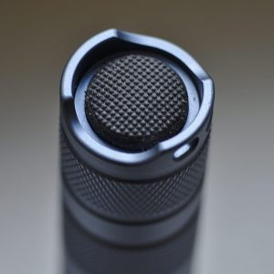 diy-rgbw-flashlight-9