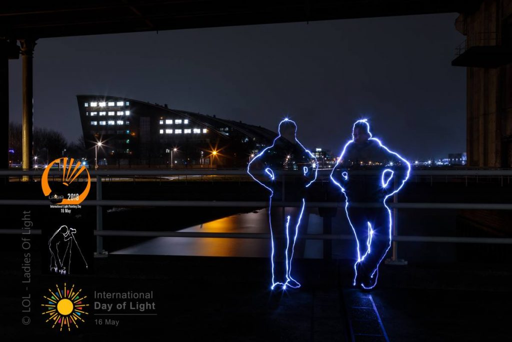idl-2018-light-painting-activities-(14)