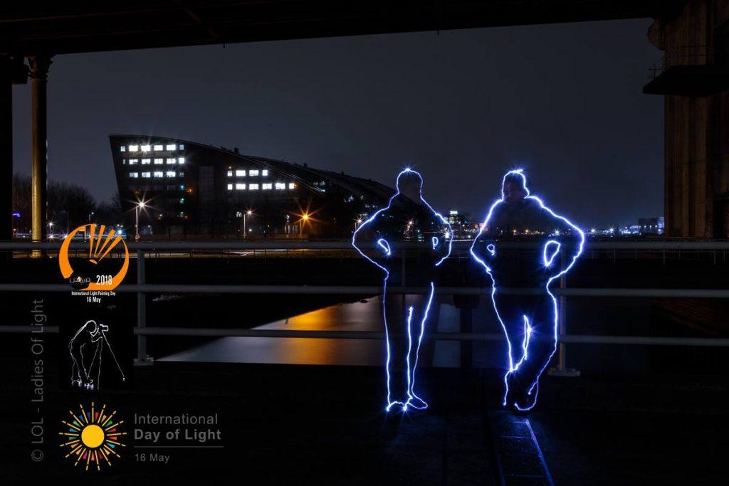 idl-2018-light-painting-activities-(14)