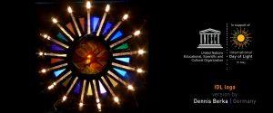 idl-2018-light-painting-activities-(4)