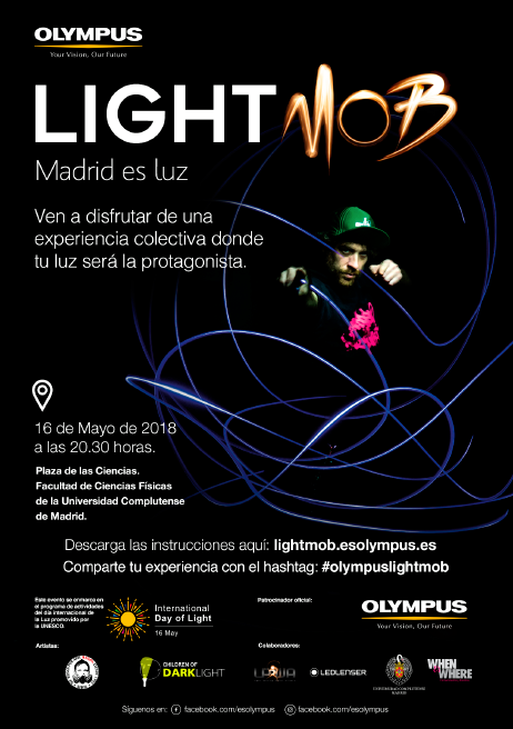 LightMob