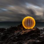Light Painting Tutorial – Ball of Light Masterclass