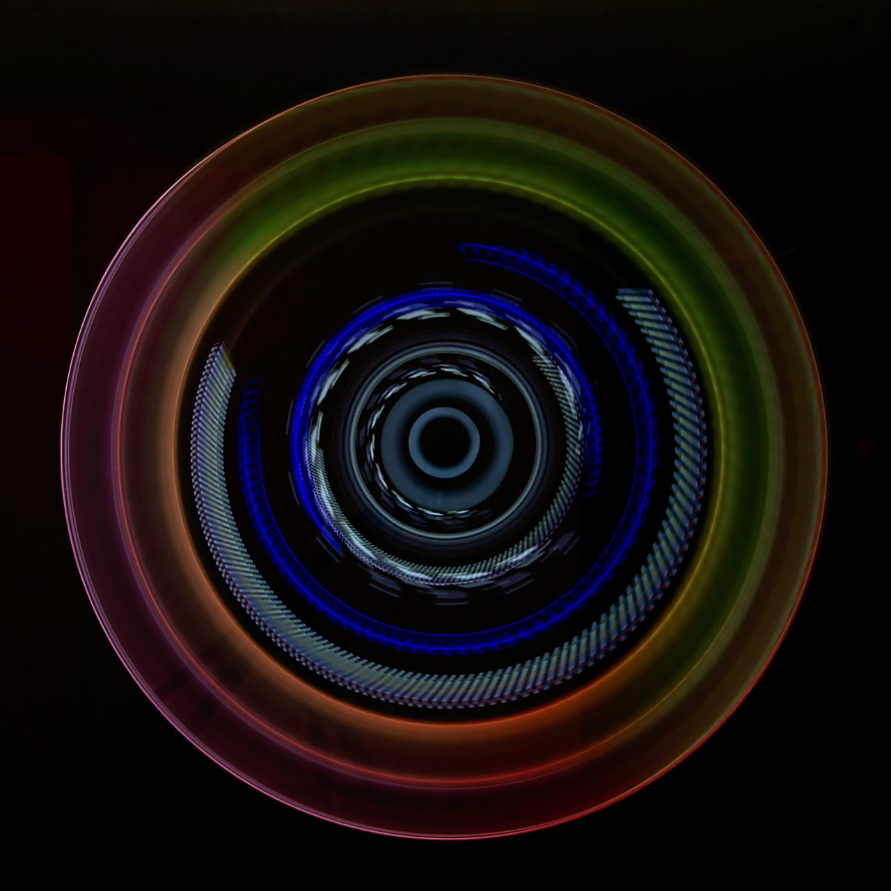colours-in-light-painting-1