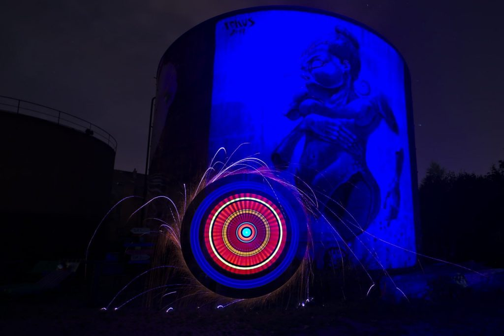colours-in-light-painting-13