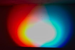 colours-in-light-painting-7