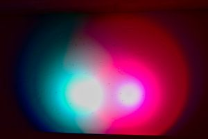 colours-in-light-painting-8