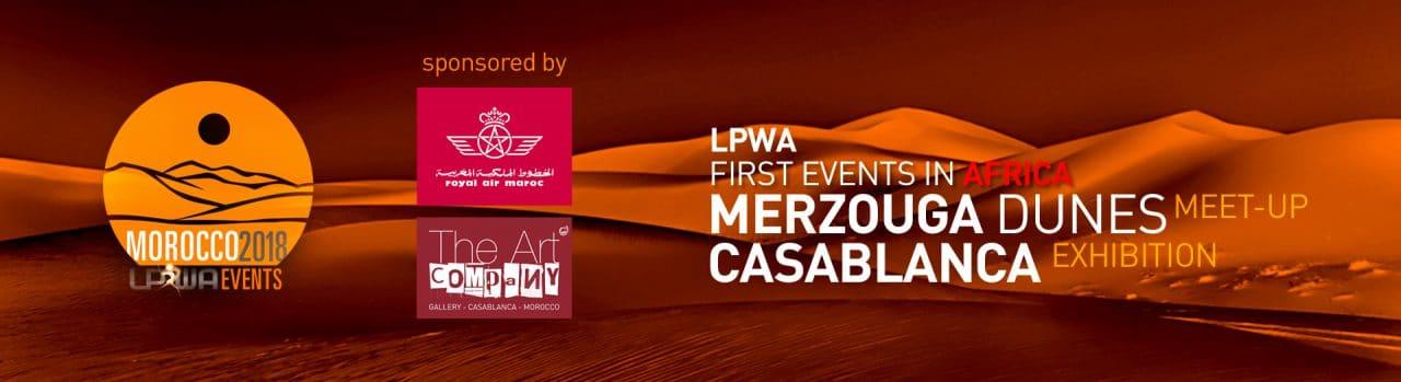 LPWA-Morocco-banner