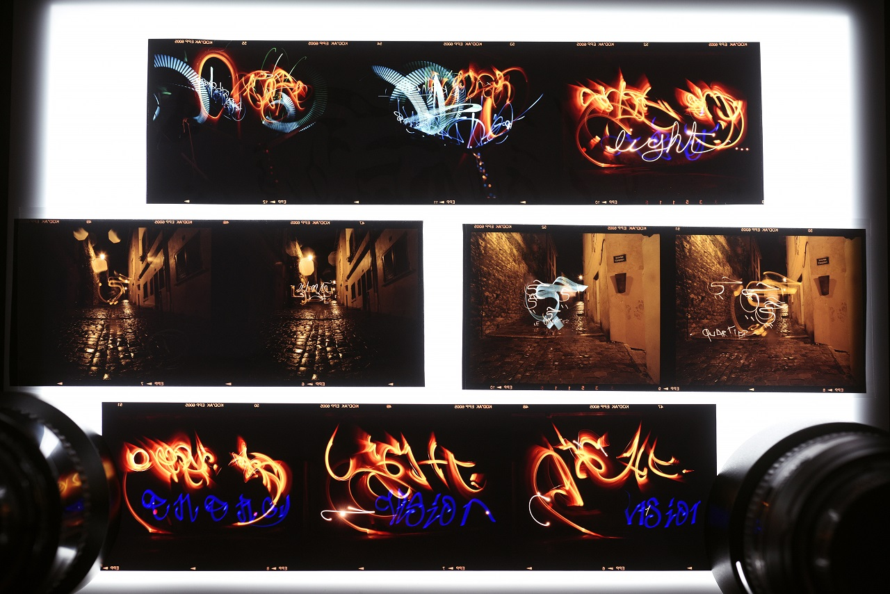 lightGraff-the-book-1