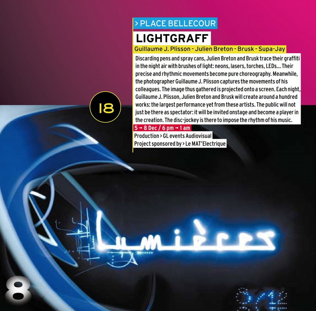 lightGraff-the-book-3