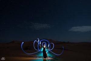 Light-Painters-United-Merzouga-night-2