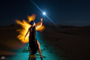 Light-Painters-United-Merzouga-night-4