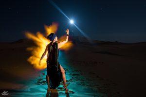 Light-Painters-United-Merzouga-night-4