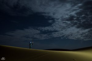 Light-Painters-United-Merzouga-night-7