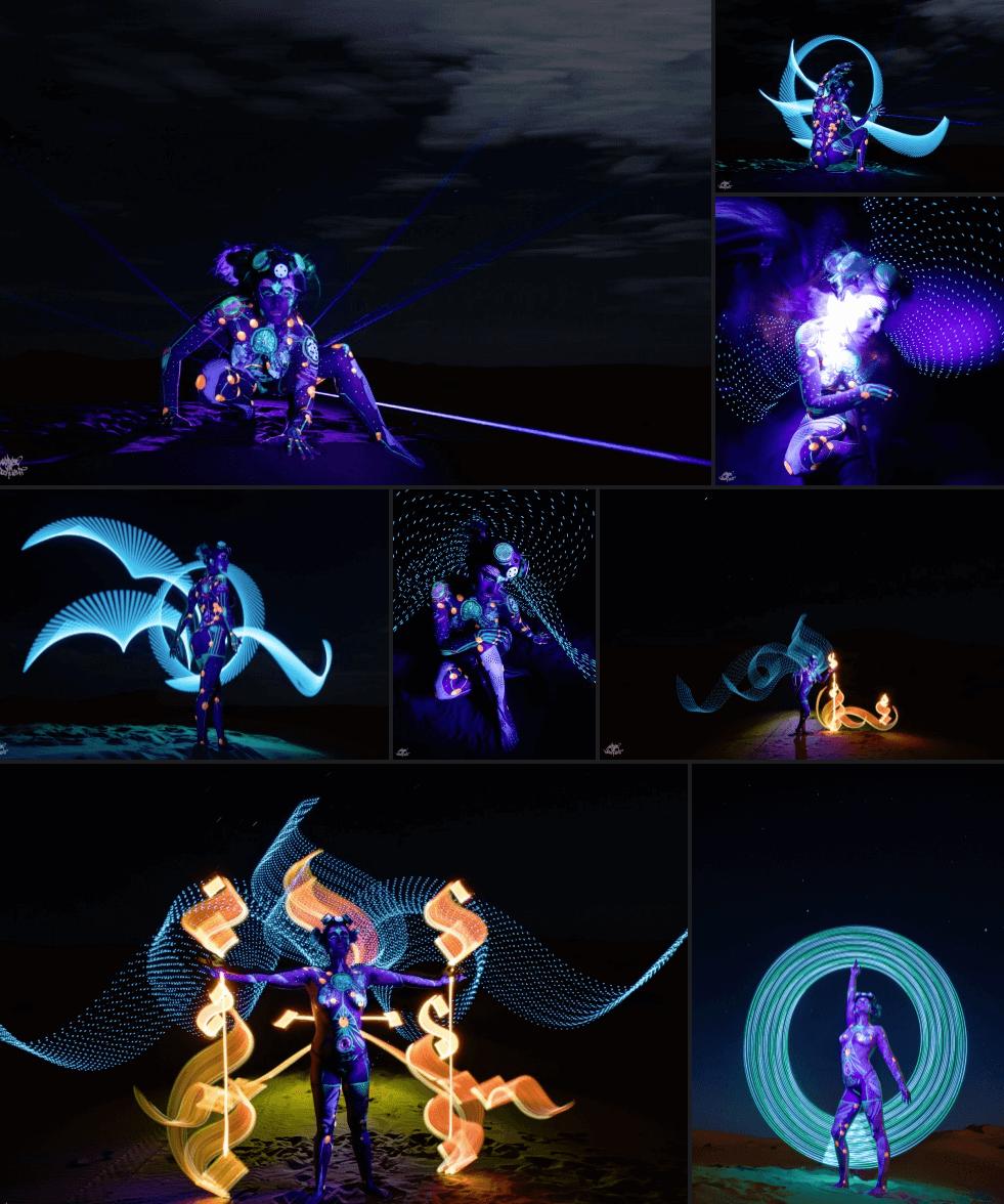 light-painters-united-merzouga-collage-1