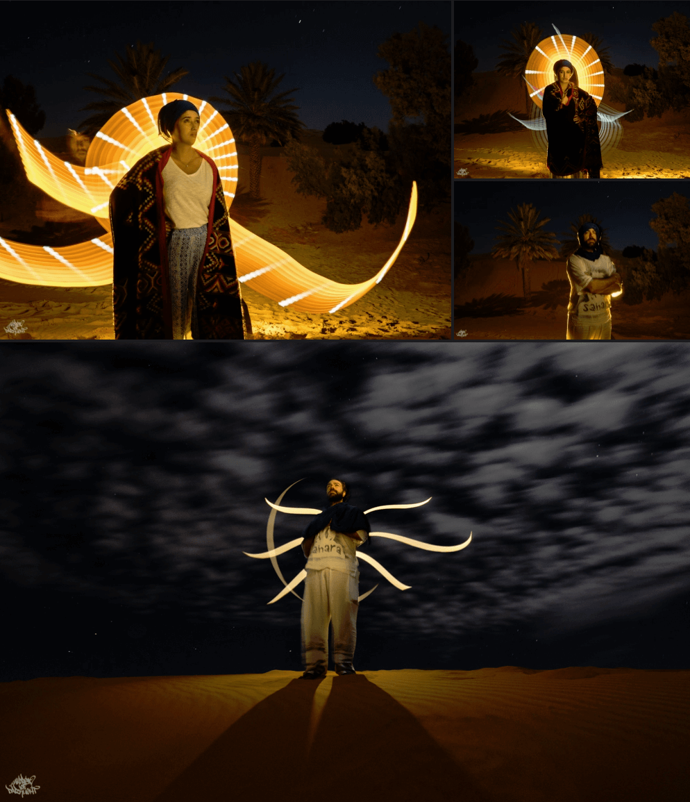 light-painters-united-merzouga-collage-10