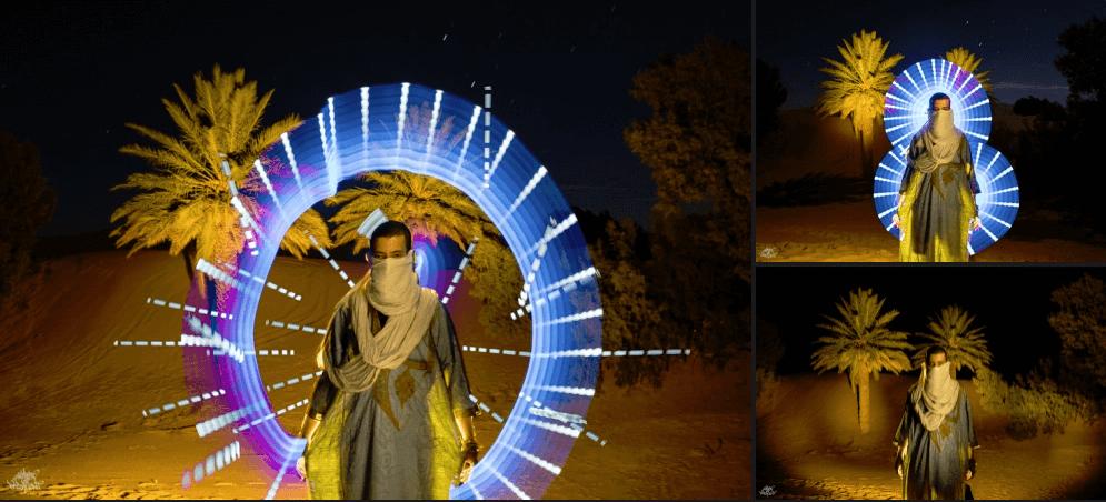 light-painters-united-merzouga-collage-11