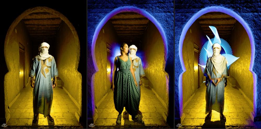 light-painters-united-merzouga-collage-12