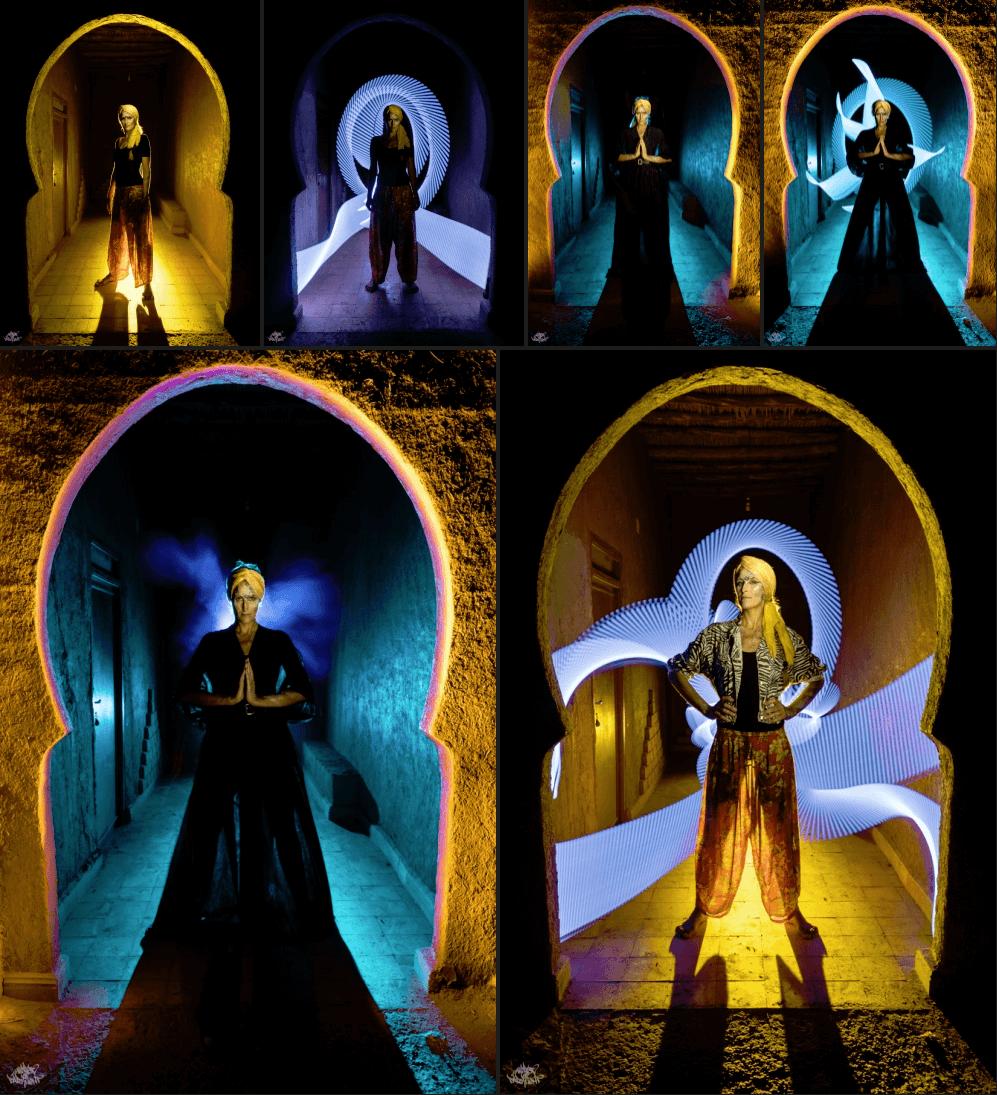 light-painters-united-merzouga-collage-13