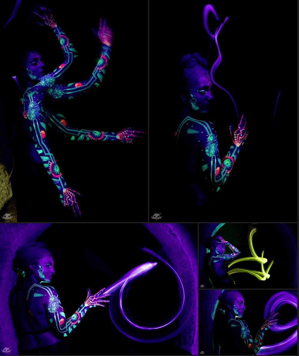 light-painters-united-merzouga-collage-16