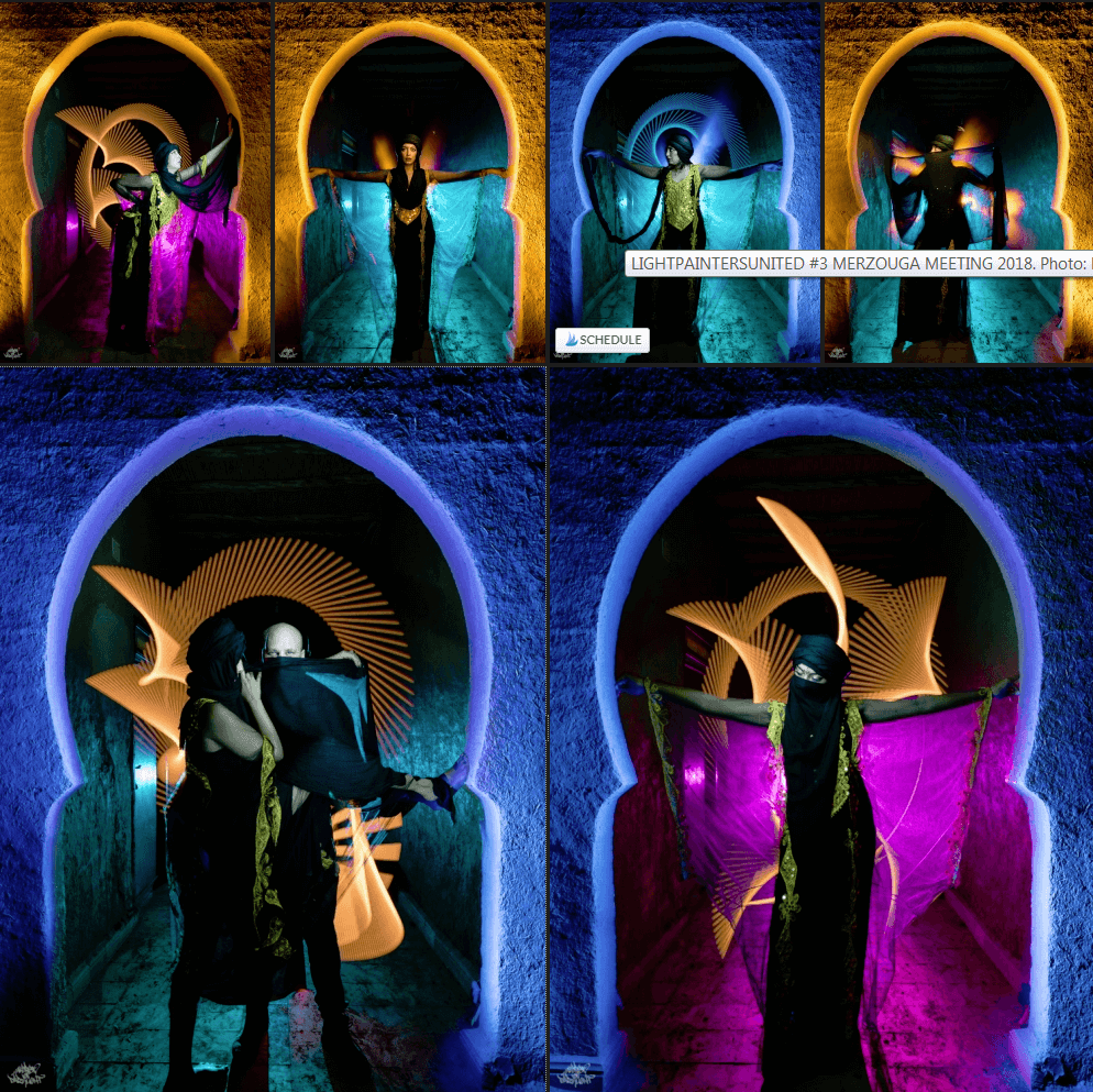light-painters-united-merzouga-collage-2