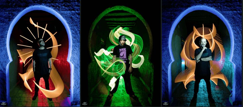 light-painters-united-merzouga-collage-3