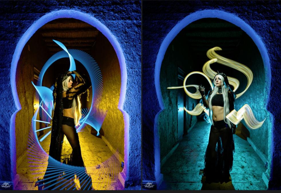light-painters-united-merzouga-collage-4