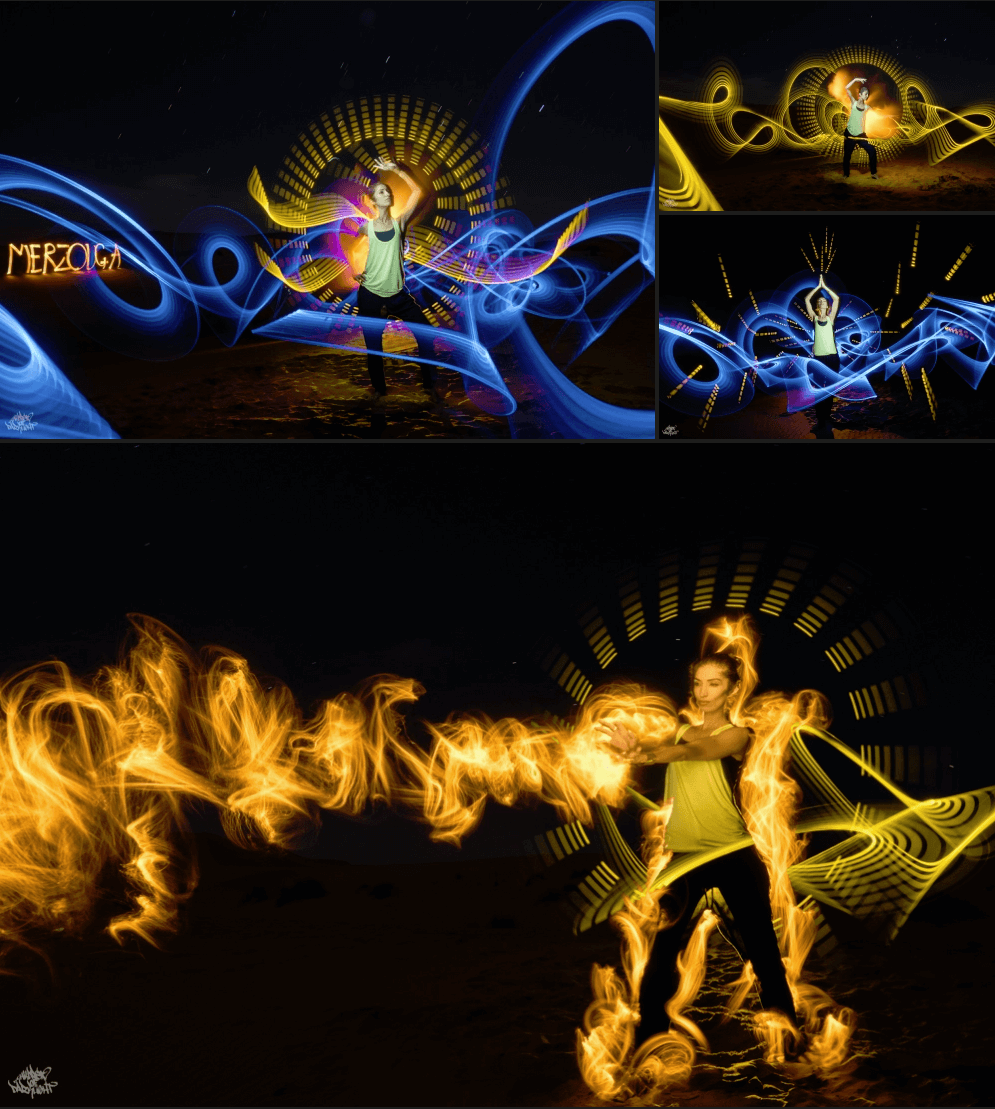 light-painters-united-merzouga-collage-8