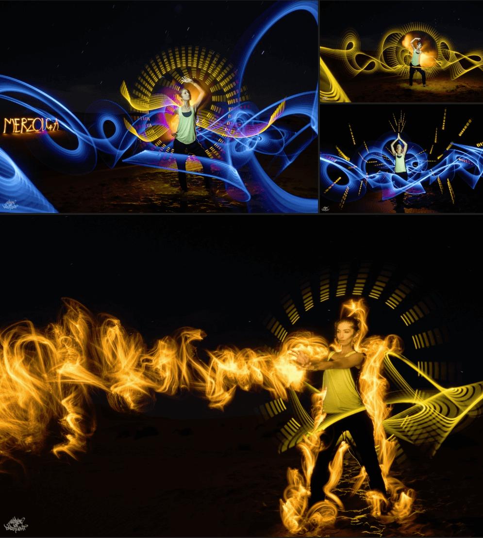 light-painters-united-merzouga-collage-8